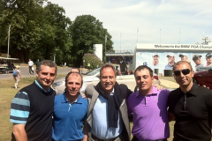 Francesco-Molinari-Gianfranco-Zola-Daniele-Massaro-Roberto-di-matteo