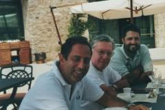 Sergio-Pininfarina-e-amandeep-singh-johl