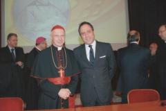 cardinale-angelo-bagnasco