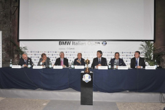 conferenza-stampa-bmw-italian-open-2011