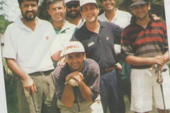 group-of-indian-pros