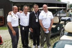 staff-bmw-italian-open-2011