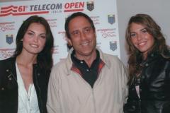 telecom-italian-open-testimonials