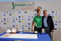 thorbjorn-olesen-sicialian-open-winner